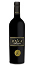 RAKA - Cabernet Franc, Klein River - 2016 (750ml) :: Cape Ardor - South African Wine Specialists