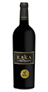 RAKA - Cabernet Sauvignon, Klein River - 2016 (750ml) :: Cape Ardor - South African Wine Specialists THUMBNAIL