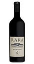 RAKA - 'Five Maidens' Red Blend, Klein River - 2011 (750ml) :: Cape Ardor - South African Wine Specialists