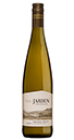 Jardin - 'Real McCoy' Riesling, Stellenbosch - 2015 (750ml) :: South African Wine Specialists