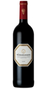 Vergelegen - Reserve Cabernet Sauvignon, Stellenbosch - 2009 (750ml) :: South African Wine Specialists
