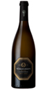Vergelegen - Reserve Chardonnay, Stellenbosch - 2016 (750ml) :: South African Wine Specialists THUMBNAIL