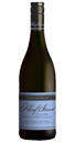 Mullineux - Swartland Rouge, Swartland - 2013 (750ml) :: South African Wine Specialists