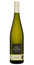 Paul Cluver - Riesling 'Close Encounter', Elgin - 2015 (750ml) :: South African WIne Specialists