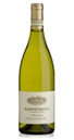 Hartenberg - Riesling, Stellenbosch - 2014 (750ml) :: South African Wine Specialists