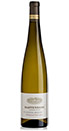 Hartenberg - Riesling, Stellenbosch - 2016 (750ml) :: South African Wine Specialists