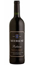 Meerlust - Rubicon, Stellenbosch - 2015 (750ml) :: South African Wine Specialists THUMBNAIL
