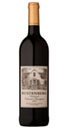 Rustenberg - Cabernet Sauvignon, Western Cape - 2013 (750ml) :: South African Wine Specialists