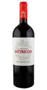La Vierge - Satyricon Red Blend, Hemel-en-Aarde - 2013 (750ml) :: South African Wine Specialists_THUMBNAIL