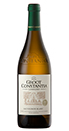 Groot Constantia - Sauvignon blanc, Constantia - 2017  :: Cape Ardor - South African Wine Specialists THUMBNAIL