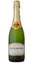 Saxenburg - Private Collection - Brut Sparkling MCC, Stellenbosch - NV (750ml) :: South African Wine Specialists