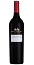 Saxenburg - Private Collection - Cabernet Sauvignon, Stellenbosch - 2010 (750ml)