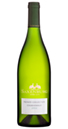 Saxenburg - Private Collection - Chardonnay, Stellenbosch - 2012 (750ml) :: South African Wine Specialists