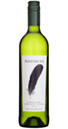Saxenburg - Guinea Fowl - White, Stellenbosch - 2014 (750ml)