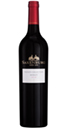 Saxenburg - Private Collection - Merlot, Stellenbosch - 2010 (750ml)