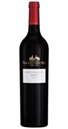 Saxenburg - Private Collection - Shiraz, Stellenbosch - 2013 (750ml)