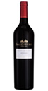 Saxenburg - Private Collection - Pinotage, Stellenbosch - 2015 (750ml) :: South African Wine Specialists