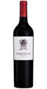 Saxenburg - Saxenburg Collection - Saxenburg Shiraz Select, Stellenbosch - 2007 (750ml)