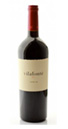 Vilafonté - Series M, Paarl - 2011 (750ml) :: South African Wine Specialists