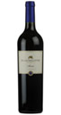 Blaauwklippen - Vineyard Shiraz, Stellenbosch - 2007 (750ml) :: South African Wine Specialists