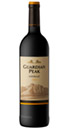 Guardian Peak - Shiraz, Western Cape - 2013 :: South African Wine Specialists