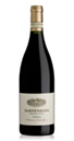 Hartenberg - Shiraz, Stellenbosch - 2014 (750ml) :: South African Wine Specialists THUMBNAIL