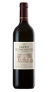 Groot Constantia - Shiraz, Constantia - 2015 (750ml)