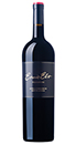 Ernie Els - Signature, Stellenbosch - 2011 :: South African Wine Specialists THUMBNAIL
