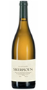 Sadie Family - Skerpioen, Swartland - 2014 (750ml) :: South African Wine Specialists