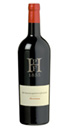 Hermanuspietersfontein - Skoonma, Western Cape - 2013 (750ml) :: South African Wine Specialists