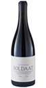 Sadie Family - 'Soldaat' Grenache Noir, Piekenierskloof - 2015 (750ml) :: South African Wine Specialists