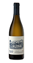 Solms Delta - 'Amalie', Western Cape - 2014 (750ml) :: Cape Ardor - South African Wine Specialists