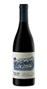 Solms-Delta - Africana, Western Cape - 2013 (750ml)