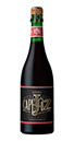 Solms-Delta - 'Cape Jazz' Sparkling Shiraz, Franschhoek - NV (750ml)