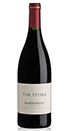 Hartenberg - The Stork Shiraz, Stellenbosch - 2013 (750ml) :: South African Wine Specialists