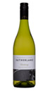 Thelema - Sutherland, Chardonnay, Elgin - 2012 (750ml) :: Cape Ardor - South African Wine Specialists