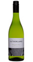 Thelema - Sutherland, Sauvignon Blanc, Elgin - 2014 (750ml) :: Cape Ardor - South African Wine Specialists