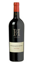 Hermanuspietersfontein - Swartskaap, Sondagskloof - 2012 (750ml) :: South African Wine Specialists