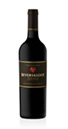 Beyerskloof - Synergy Cape Blend, Stellenbosch - 2014 (750ml)