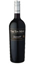 Zevenwacht - The Tin Mine Red Blend, Stellenbosch  - 2014 :: South African Specialists