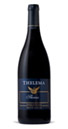 Thelema - Shiraz, Stellenbosch - 2013 (750ml) :: Cape Ardor - South African Wine Specialists
