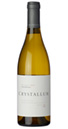 Crystallum - The Agnes Chardonnay, Hemel-en-Aarde - 2014 (750ml) :: South African Wine Specialists