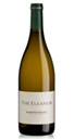 Hartenberg - The Eleanor Chardonnay, Stellenbosch - 2014 (750ml) :: South African Wine Specialists