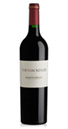 Hartenberg - The Mackenzie, Stellenbosch - 2012 (750ml) :: South African Wine Specialists