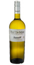 Zevenwacht - The Tin Mine White Blend, Stellenbosch  - 2013 (750ml)