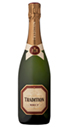Villiera - Tradition Brut MCC, Stellenbosch - NV :: South African Wine Specialists