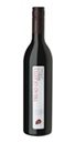 Backsberg - Tread Lightly Merlot, Western Cape - 2014 (750ml) :: South African Wine Specialists