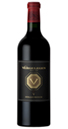 Vergelegen - 'V' Cabernet Sauvignon, Stellenbosch - 2012 (750ml) :: South African Wine Specialists