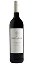 Vrede en Lust - Red Lady Merlot - 2015 (750ml) :: South African Wine Specialists