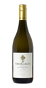 Vrede en Lust - White Mischief (blend) - 2015 (750ml) :: South African Wine Specialists